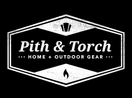 weber kettle grill pith u0026 torch home u0026 outdoor gear