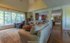 Premier Home Design And Remodeling Moon Township Pa Home Kitchen Remodeling Home Additions