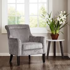Jcpenney Accent Chairs Madison Park Serena Bustle Back Accent Chair Jcpenney