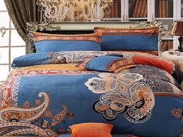 classical 3d bedding set 3d bedding sets