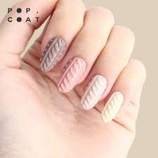 how to do 3d nail art flowers mailevel net