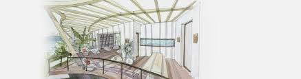 onisep cuisine architecte d int rieur strasbourg avec cuisine bts design d espace