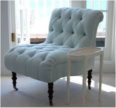 Blue Leather Chair Bedrooms Upholstered Arm Chair Teal Accent Chair Armchair Blue