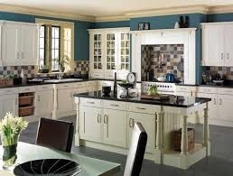 best types of kitchen cabinets my home design journey