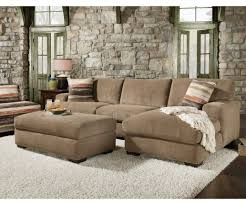 Sofa Bed Houston Gorgeous Sofa Sectionals Houston Tx Tags Chaise Sofa Couch Sofa