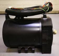 generator alternator ebay