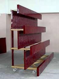 movable stair offering for sale quezon city philippines