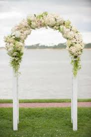 wedding arches outdoor rustic outdoor wedding arches for weddings wedding floral