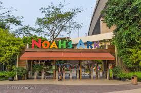 noah u0027s ark hong kong theme park children u0027s attraction in new