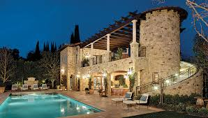 robb report u0027s ultimate home 2012 homes of the rich