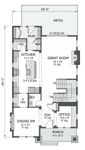patio homes floor plans patio ideas patio house plans patio home plans free craftsman