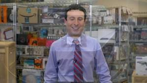 wkyc black friday deals best deal on headphones ways to save 9news com