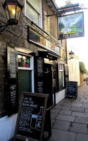 Cask Pub And Kitchen London 578 Best Pubs Of Great Britain Images On Pinterest Pub Signs