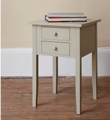 Small Bedroom End Tables Cheap Small End Tables