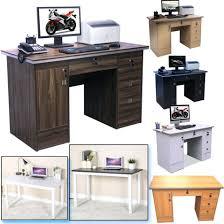 Ebay Reception Desk by 100 Glass Computer Desk Ebay Computer Desk Corner Home