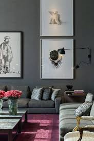 french style decor blogs tags french decor style edgy home decor