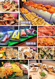 buffet cuisine 馥 50 美食 欢乐亲子 深度岭南天地趣味游 文艺粤剧博物馆等你开唱 恒安瑞士