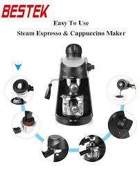 black friday target ecmp1000 best 25 cappuccino maker ideas on pinterest french press