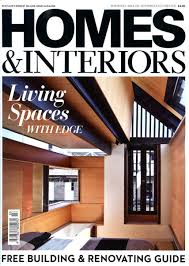 homes and interiors scotland homes interiors scotland september october 2015 limestone