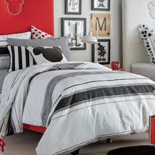 shop disney boys bedding disney bedding ethan allen