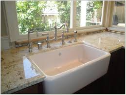 Kohler Farm Sink Protector Best Sink Decoration by Sink Protector For Farmhouse Sink Ideas