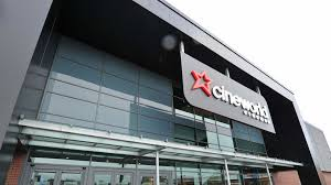 global movie exhibition consolidates as cineworld closes deal for