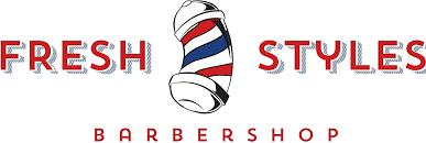 home freshstyles barbershop