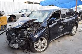 2012 lexus rx 350 used for sale used lexus rx350 consoles u0026 parts for sale page 3