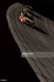 o reilly auto parts challenge photos and images getty images