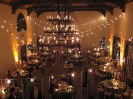 decorative string lights indoor style amazing decorative string