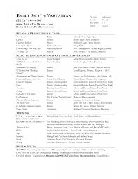 resume sles free download doctor stranger actress resume cover letter