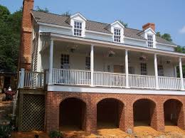 Home Design And Restoration Antique House Restoration And Construction What We Do