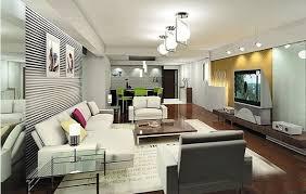 bursa ev dekorasyonu bursa home dizayn ev dekorasyonu bursa