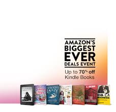 amazon kindle book sale black friday deals on amazon the black friday amazonquick pinterest