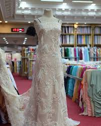 Wedding Dress Bandung La Femme Couture Wedding Others Unique Services In Bandung