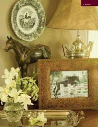 Horse Themed Home Decor 71 Best Equestrian Decor Images On Pinterest Equestrian Decor