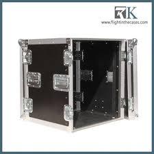 Audio Rack Case 19 Inch Rack Mount Case Portable Audio Rack Cases Buy Rack Cases