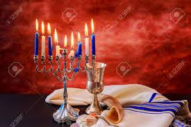 chanukkah candles lighting hanukkah candles hanukkah celebration judaism menorah
