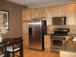 interior painting tips andrus built