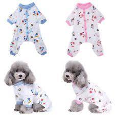 shirt pattern for dog dog pajama pattern ebay