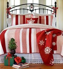 Duvet Wikipedia Christmas Decor With Candy Canes Supreme Design By Dianne Ross