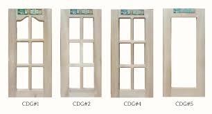 kitchen cabinet door price philippines closet cabinet door manufacturer supplier philippines