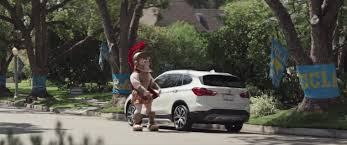 bmw comercial bmw x1 ads launch in america the wheel