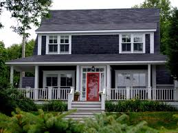 Exterior House Color Ideas by Exterior House Paint Ideas 28 Inviting Home Exterior Color Ideas