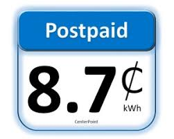 cheap light companies in houston tx cheap energy companies houston texas electricity express