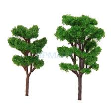 model trees wholesale model trees wholesale