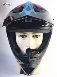 motocross gear for women compare prices on womens motocross helmets online shopping buy