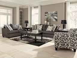 Ashley Furniture Microfiber Loveseat Sofas Magnificent Ashley Gray Sectional Ashley Furniture Sofa