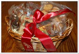 mrs fields gift baskets best 3 garnets 2 sapphires mrs fields gift baskets for mothers day
