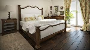 Buying Laminate Flooring Tips Uncategorized Oak Laminate Flooring Installation Carpenter Tools